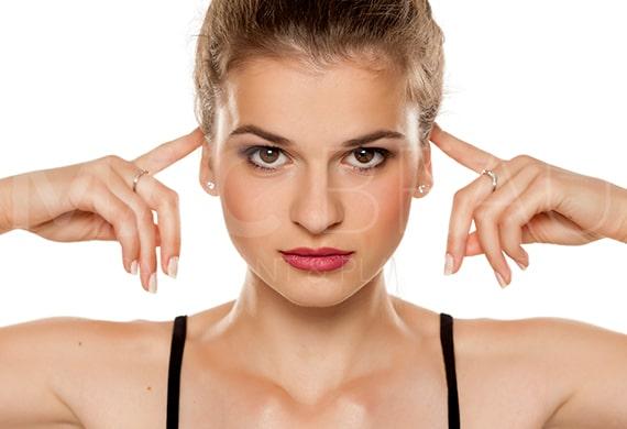 L'otoplastie (Esthétique de l'oreille)